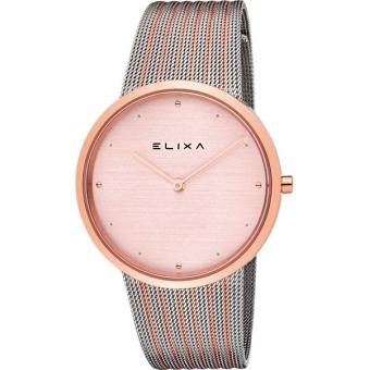 Наручные женские часы ELIXA E122-L499
