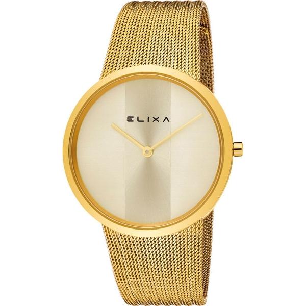Наручные часы ELIXA E122-L500