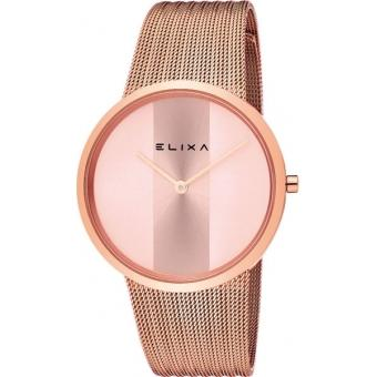 Наручные женские часы ELIXA E122-L501