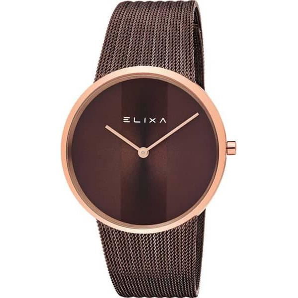 ELIXA E122-L502