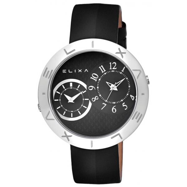 Наручные женские часы ELIXA E123-L504