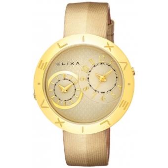 Наручные часы ELIXA E123-L505