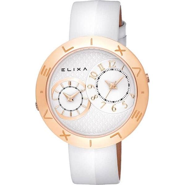 Наручные часы ELIXA E123-L506