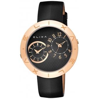 Наручные женские часы ELIXA E123-L507