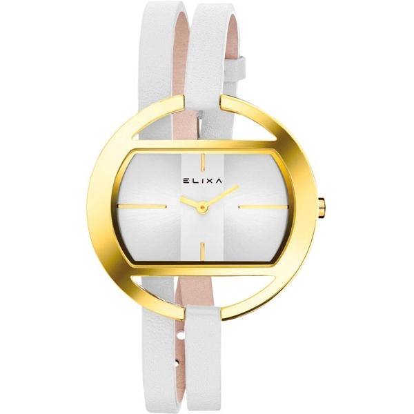 Наручные часы ELIXA E125-L513