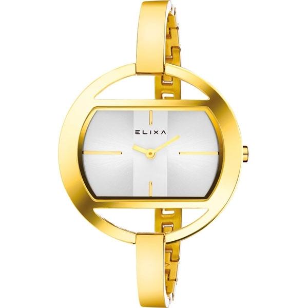 Наручные женские часы ELIXA E125-L515