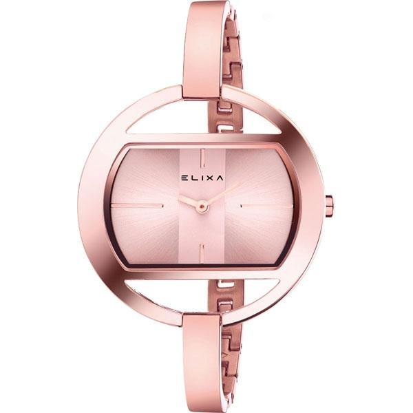 Наручные часы ELIXA E125-L517