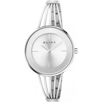 Наручные часы ELIXA E126-L519