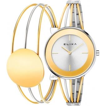 Наручные часы ELIXA E126-L521-K1