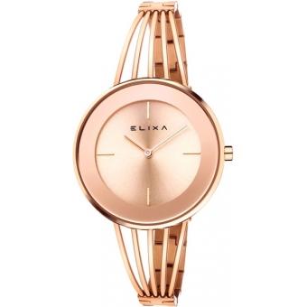 Наручные женские часы ELIXA E126-L523