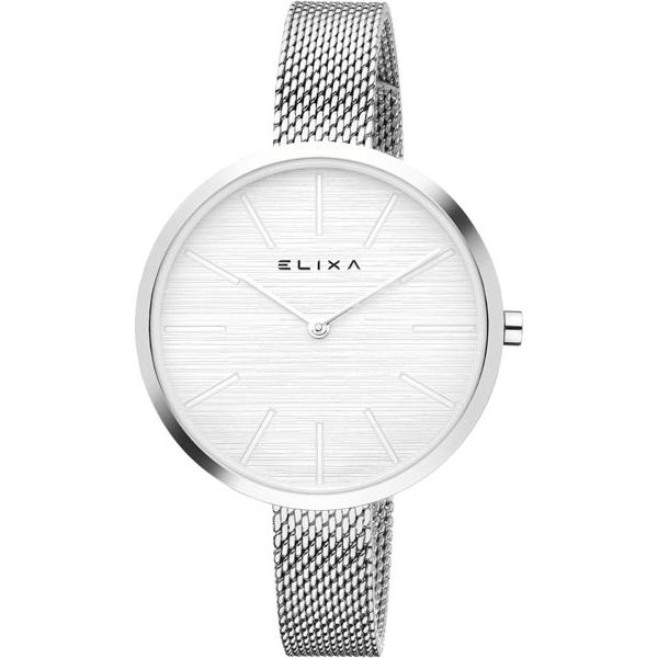 Наручные женские часы ELIXA E127-L524