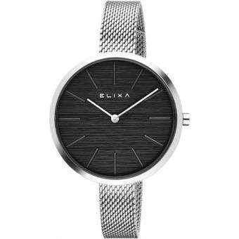 Наручные часы ELIXA E127-L525