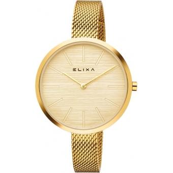 Наручные часы ELIXA E127-L526