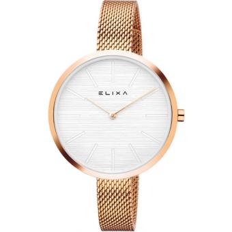 Наручные женские часы ELIXA E127-L527