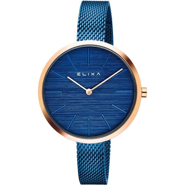 Наручные часы ELIXA E127-L528