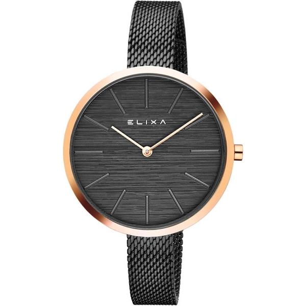 Наручные женские часы ELIXA E127-L529