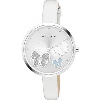Наручные женские часы ELIXA E127-L600