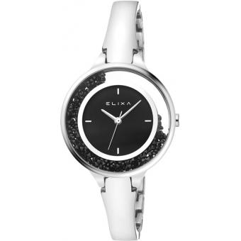 Наручные женские часы ELIXA E128-L530