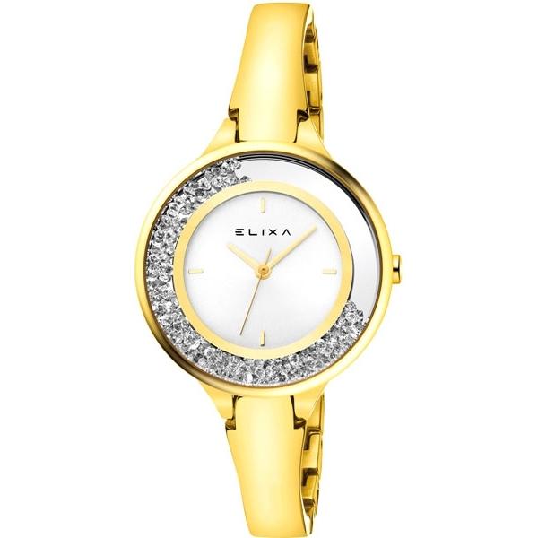Наручные часы ELIXA E128-L531