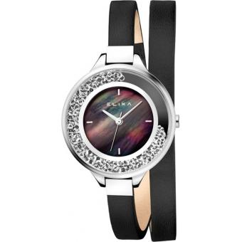 Наручные часы ELIXA E128-L532