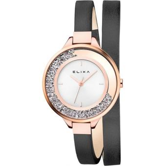 Наручные часы ELIXA E128-L535