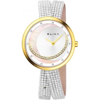 Наручные часы ELIXA E129-L540