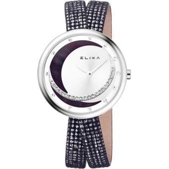 Наручные часы ELIXA E129-L541