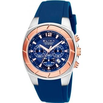 Наручные женские часы ELIXA E131-L552