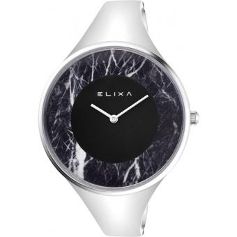Наручные часы ELIXA E132-L554