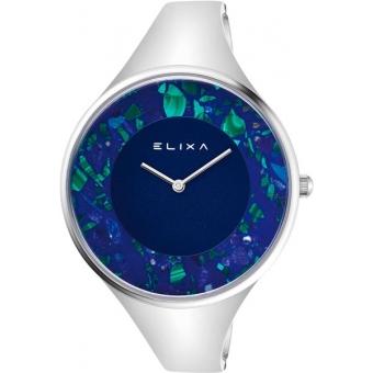 Наручные часы ELIXA E132-L555