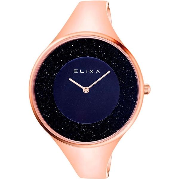 Наручные часы ELIXA E132-L558