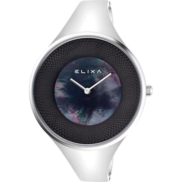 Наручные часы ELIXA E132-L560