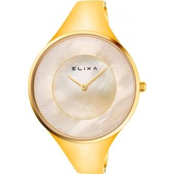 Наручные часы ELIXA E132-L561