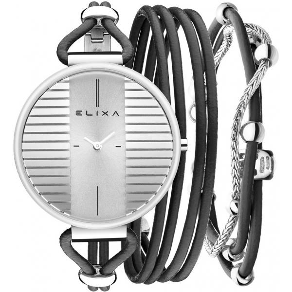 Наручные женские часы ELIXA E133-L573-K1