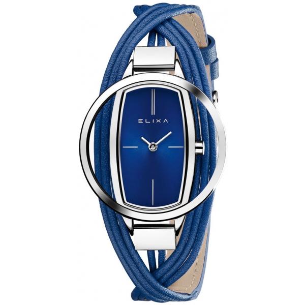 Наручные женские часы ELIXA E134-L569