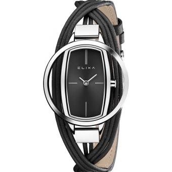 Наручные женские часы ELIXA E134-L570
