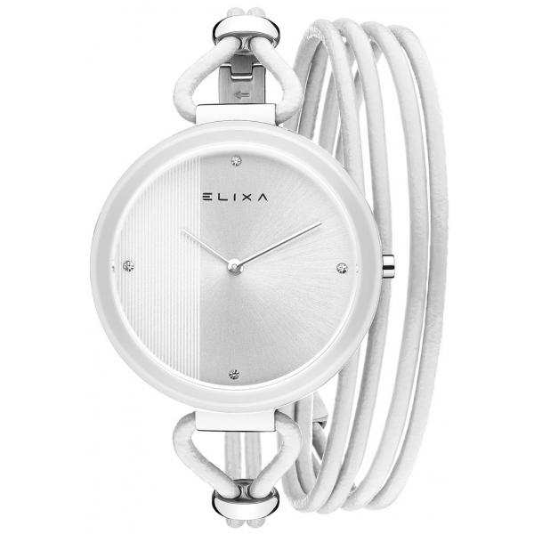 Наручные часы ELIXA E135-L575