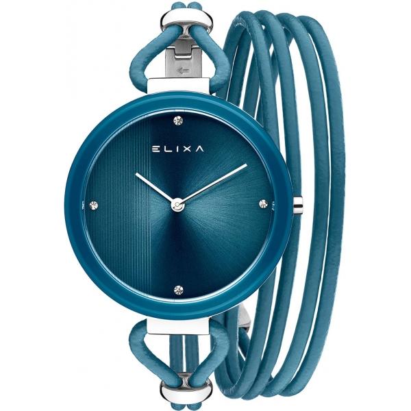 Наручные часы ELIXA E135-L577