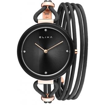 Наручные женские часы ELIXA E135-L581