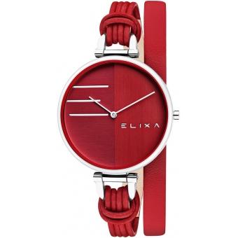 Наручные часы ELIXA E136-L583