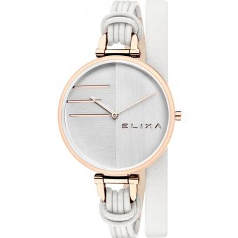 Наручные часы ELIXA E136-L586