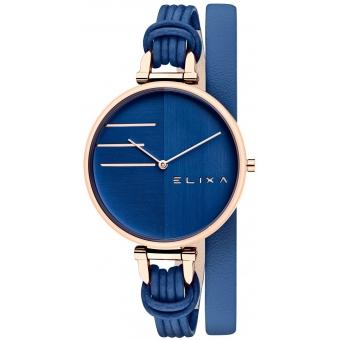 Наручные женские часы ELIXA E136-L587