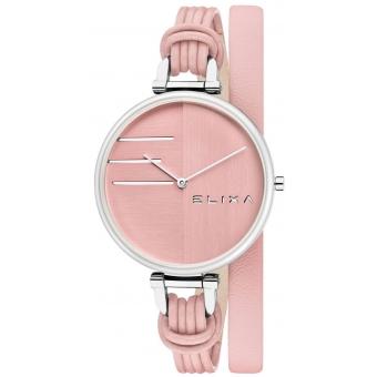 Наручные часы ELIXA E136-L590