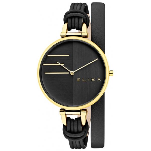 Наручные часы ELIXA E136-L591