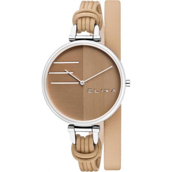 Наручные часы ELIXA E136-L592