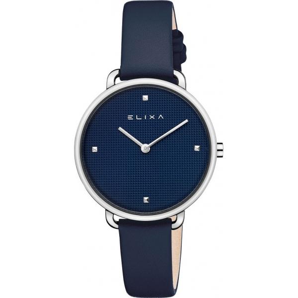 Наручные женские часы ELIXA E137-L594