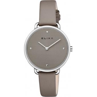 Наручные женские часы ELIXA E137-L596