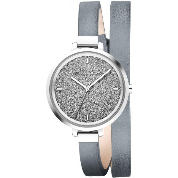 Наручные часы ELIXA E139-L609