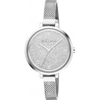 Наручные часы ELIXA E139-L610