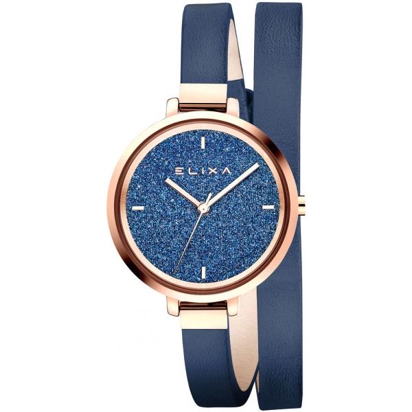 Наручные часы ELIXA E139-L613